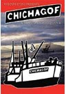Chicagof DVD