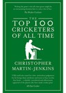 Top 100 Cricketers of All Time (PB)