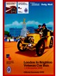 London to Brighton 2008 Veteran Car Run DVD