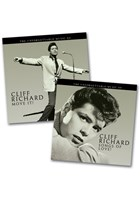 Cliff Richard CD Bundle Offer