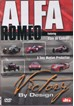 Alfa Romeo Victory By Design DVD