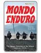 Mondo Enduro Book