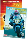 British Superbike 2 Great DVDs for just £9.99