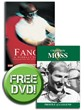 Champion Fangio and Champion Moss DVD Special Offer