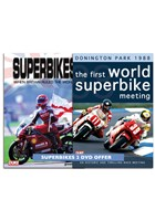 Superbike History Bundle