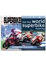 Superbike History Bundle