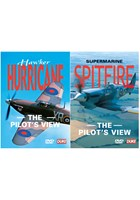 Battle of Britain 75 Anniversary Special