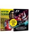 Ayrton Senna Racing is in My Blood & F1 2015 Review bundle