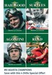 MV Agusta Champions Bundle