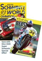 Schwantz Double Offer