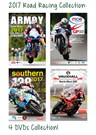 Road Race Collection 2017 DVDs