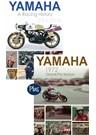 Yamaha A Racing History & Yamaha 1972 Grand Prix Season DVD