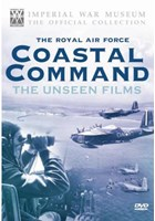 Coastal Command at War DVD