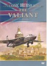 The Valiant:classic British Jets DVD