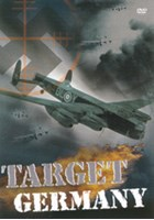 Target Germany DVD