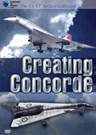Creating Concorde DVD
