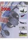 British Airshows 2006 DVD