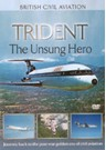 Trident -the Unsung Hero DVD