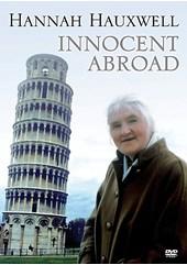 Hannah Hauxwell - Innocent Abroad DVD