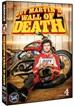 Guy Martin: Wall of Death DVD