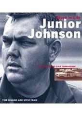 Johnson, Junior Book