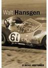 Walter Hansgen