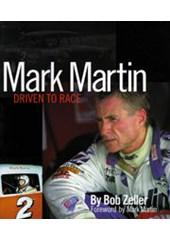 Martin, Mark Book