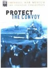 Protect the Convoy DVD