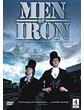 DVD Men of Iron