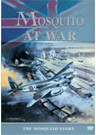 Mosquito at War (WW2:THE RAF Collection) DVD