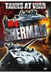 Tanks at War M4 Sherman DVD