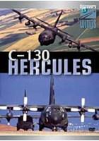 C-130 Hercules DVD