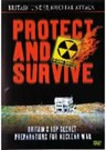Protect & Survive DVD