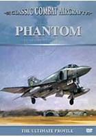 Phantom Classic Jets DVD