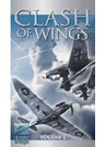 Clash of Wings 3 Disc DVD