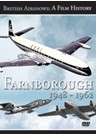 Farnborough 1948-1962 DVD