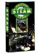 British Steam Review 1999 VHS