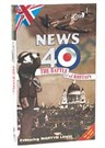 News 40 the Battle of Britain VHS