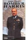 Bomber Harris VHS