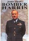Bomber Harris DVD