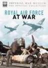 Raf at War DVD