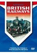 British Railways 8 DVD Box Set