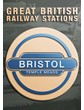 Great British Stations -Bristol Temple Meads (DVD)