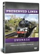 Preserved Lines - Swanage (DVD)
