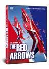 The Story of the Red Arrows (DVD)