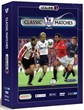 Premier League Classic Matches Vol 5 (5 DVDs)