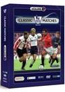 Premier League Classic Matches Vol 5 (5 DVDs)