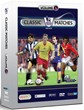 Premier League Classic Matches Vol 6 (5 DVDs)