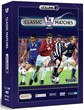 Premier League Classic Matches Vol 7 (5 DVDs)