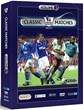 Premier League Classic Matches Vol 9 (5 DVDs)